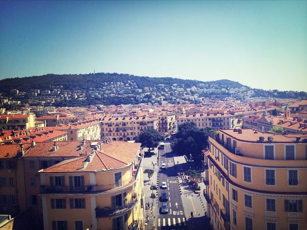 We love a Nice view. Côte D'Azur Taking Photos Enjoying The Sun Check This Out