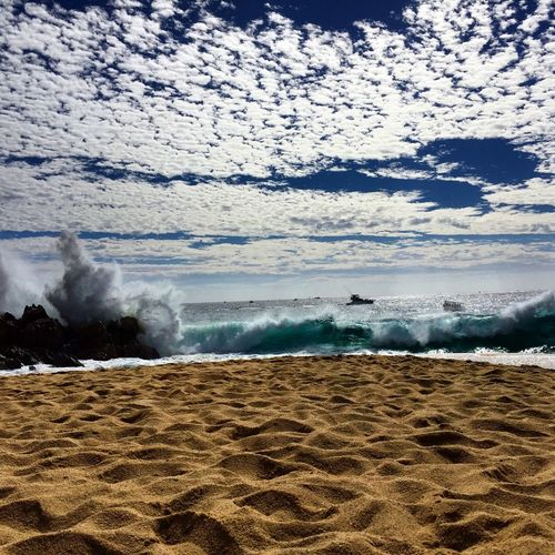 Cabo San Lucas Cabo Lovers Beach Divorcebeach Beach