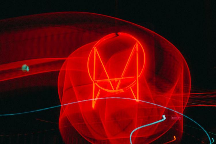 Lowlight Lightpainting Lightpainting_photography Lightpaintingphotography Long Long Exposure Owsla Visual Creativity