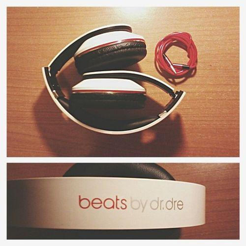Le mie bimbe ✌❤♫ Beatsstudio Instagood Music
