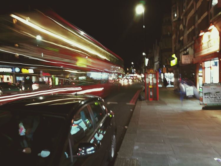 Nightlife Architecture Outdoors Illuminated City Life Night Hometown Memories You Art London Lifestyle