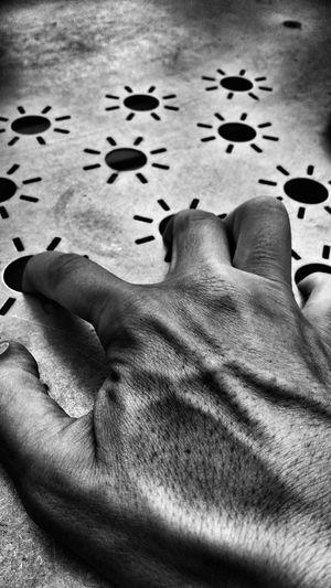 EyeEm Man Black And White Blackandwhite Photography Urban Beautiful Nature Curtain Hand Close-up