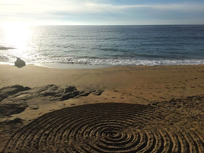 Hello World Enjoying Life Relaxing Mexico De Mis Amores EyeEm Nature Lover Love Sea Oaxaca Mazunte Happiness Gratitude Having Fun