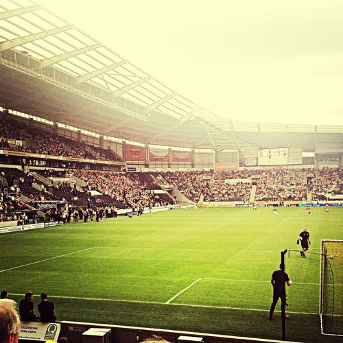 Hullcity First Eyeem Photo
