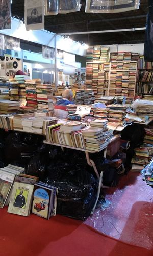 Turkey/Kocaeli Books ♥ Reading & Relaxing Enjoying Life Happiness In Books Funny Moments Old Bookstore Book Fair