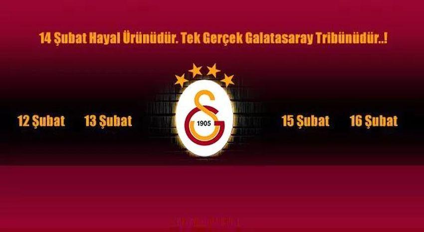 Selçuk İnan💛❤ Hakan Balta💛❤ Sabri Sarıoğlu💛❤ BurakYılmaz💛❤ Didier Drogba💛❤ Fatih Terim💛❤ Galatasaray Sevdası😍 Armindo Bruma💛❤ Sinan Gümüş💛❤ TolgaCigerci💛❤ Josue💛❤ Emmanuel Eboué💛❤ Lucas Podolski💛❤ Jason Denayer💛❤ Semih Kaya💛❤ Yasin Öztekin💛❤ Wesley ❤ Muslera💕 Garry Rodrigues 💛❤ Felipe Melo💛❤ GALATASARAY ☝☝ Martin Linnes💛❤ Johan Elmander💛❤ Galatasaray Cimbom 💛❤️