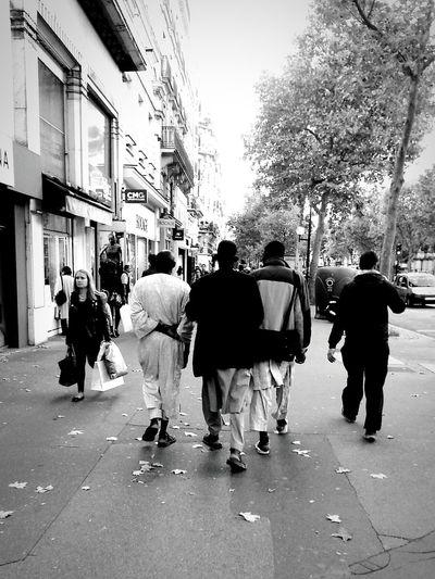 Urbanphotography Streetphotography Urbanwalker Walking Home Goahead Citywalker Walking Around The City