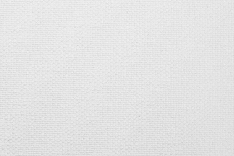 Backgrounds Textured  Copy Space White Color Textured Effect Artist's Canvas Linen Pattern Empty Blank Textile Simplicity Fiber Canvas Design Element Woven Material Brightly Lit Close-up Full Frame Surface Level Clean No People Crisscross