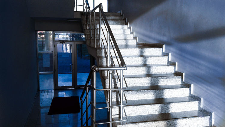 50+ Stairway Pictures HD | Download Authentic Images on EyeEm
