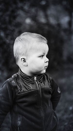 Sadness Depression - Sadness Disappointment Casual Clothing People Child Hood - Clothing One Person Boys Hooded Shirt Childhood Winter Portrait Males  Children Only One Boy Only Outdoors Adult Day Close-up EyeEmNewHere