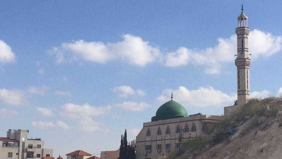 اجمل المساجد First Eyeem Photo