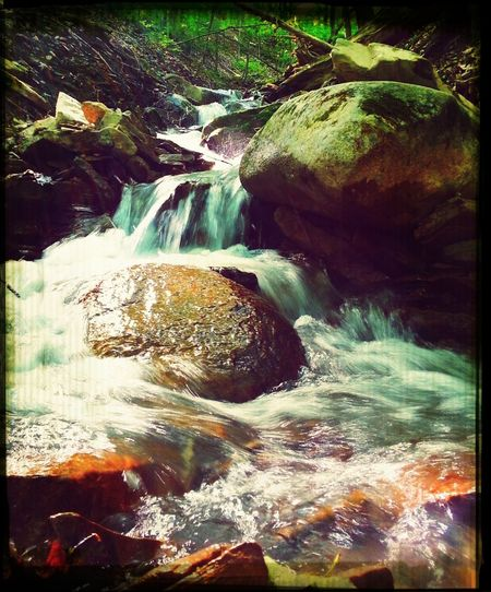 EyeEm Nature Lover Water_collection Taking Photos River