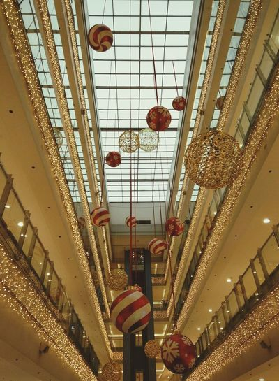 Christmasfeels Christmas Lights Christmas Decorations Christmas Time Christmas Is Coming Christmas Spirit Christ