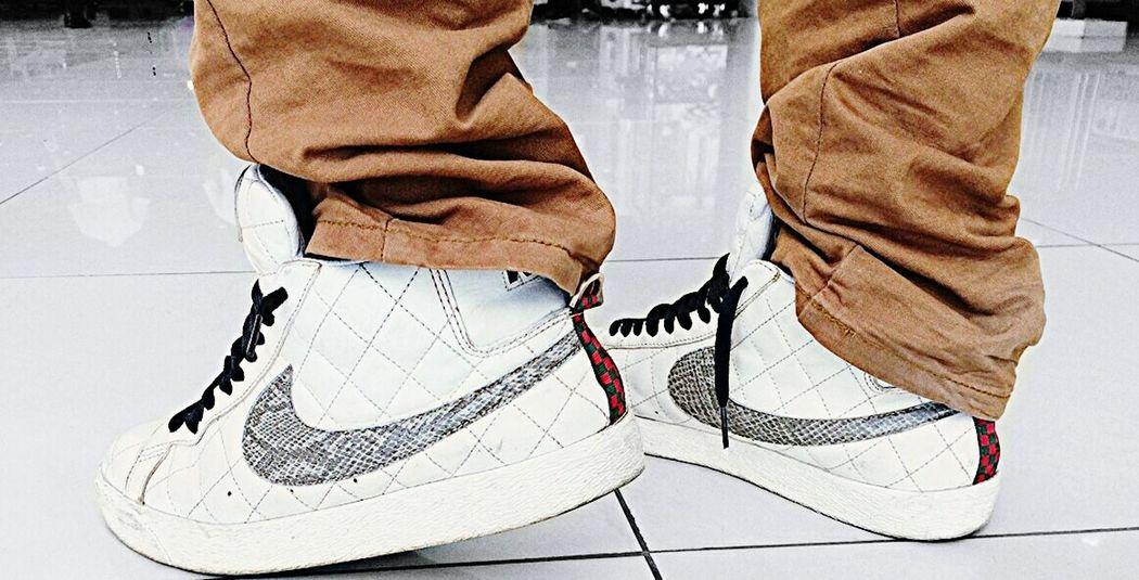 Nike Sb Blazer Supreme SneakerPorn Klkix Klangkix Supreme Supremenyc New NikeSB #nikesb #sneakers Sneakerheads Sneakerfreaker Nike Blazer Suprememalaysia