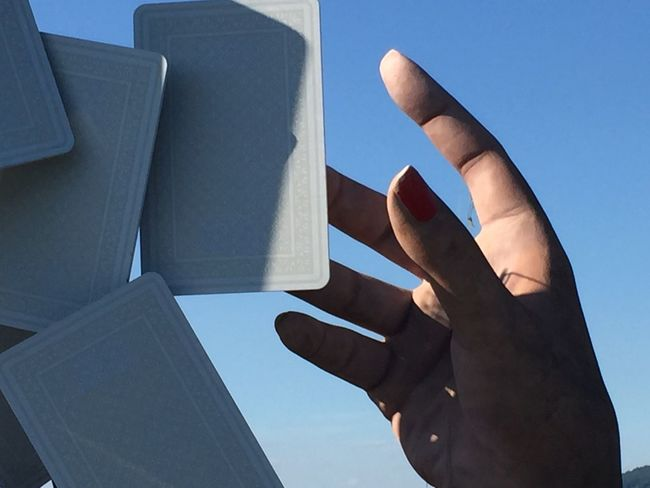 The Week On EyeEm EyeEm Selects carmen at Bregenz/Bodensee is checking her cards Water theater Opéra