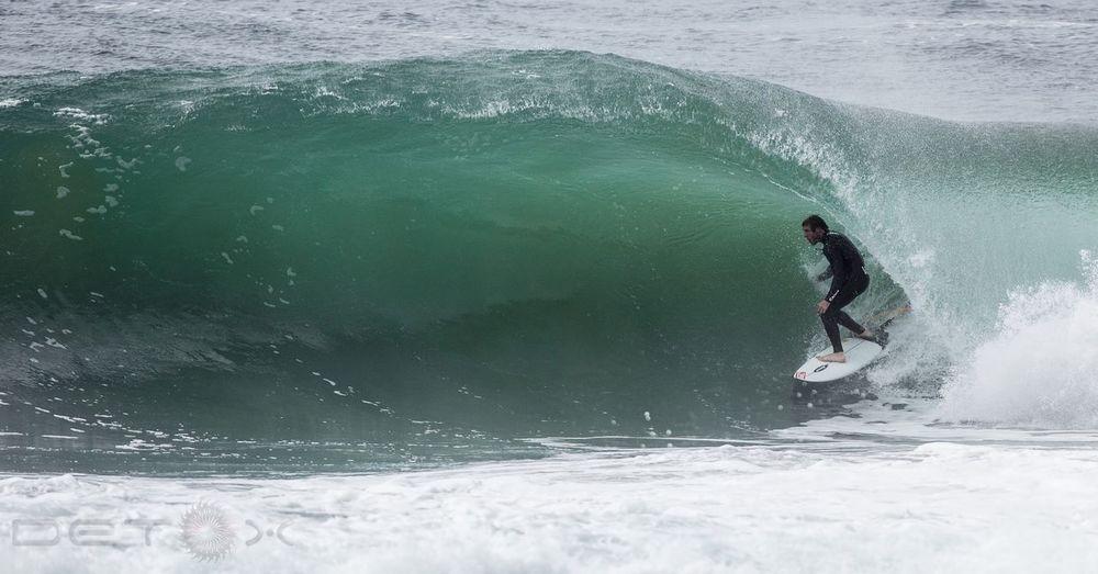Kzn surfing