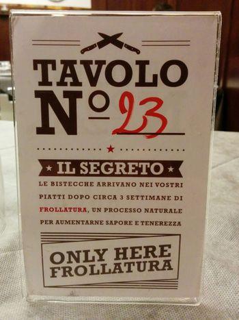 Nexus5photography Nexus5 Tavolo Bistecca 23 Steak Steakhouse Escosazio