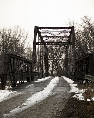 Iowa Iowariver Bridgesoftamacounty Bridge Nature Photographer Ilovephotography
