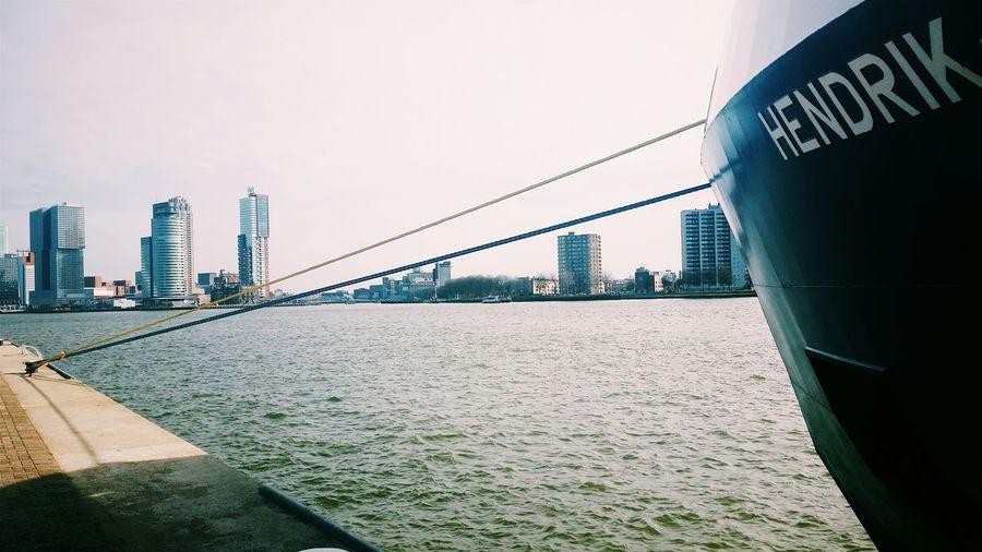 Hanging Out Taking Photos Hello World Hi! Enjoying Life Eye4photography  OpenEdit Photography Walking Around I Miss You.........