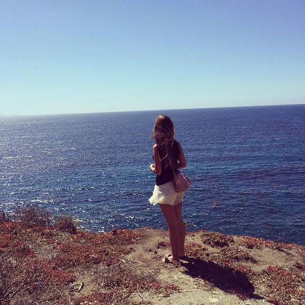 I miss my beautiful California so much 😢 😍 Timeofmylife Beautiful Longbeach LBC Sandiego Pacificocean Summer Sunset Love Sandiego