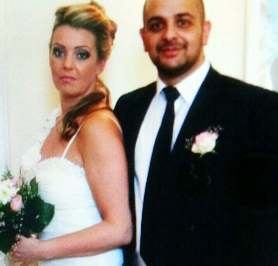 Cetinözman-make-up-arts Cetinoezman-arts Moments Wedding Day Wedding My Love