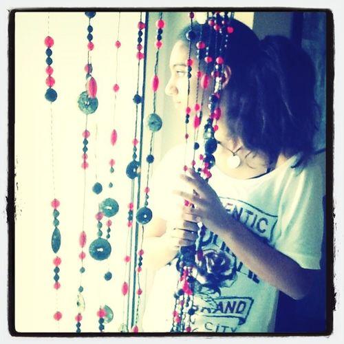 Be dreams... Album Danya