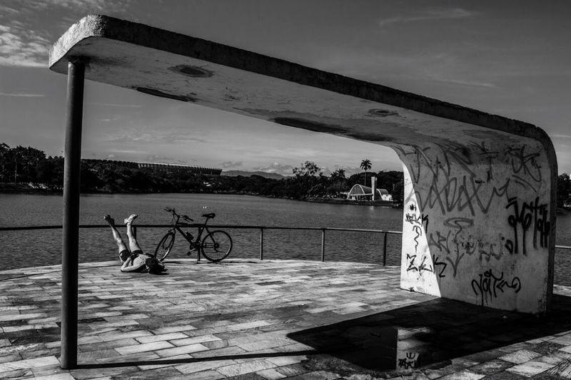 On Your Bike HiFiPhotographia HIFiClaudioVRocha Blackandwhitephotography Blancoynegro Pretoebranco Noiretblanc Blackandwhite Bike 39