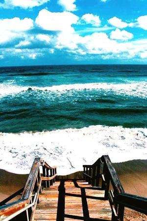 Aloha Newborn Newpicture God GodVibes Ocean Nature
