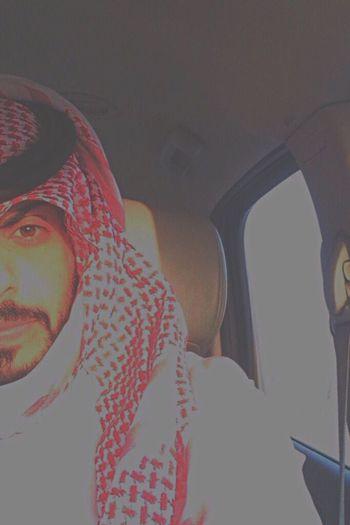 """_ - _ _ من فضائل الأعمال يوم #الجمعة الصلاة على النبي ﷺ ، ومع عظم أجرها فهي شارحة للصدر مذهبة للغم .. """"ياأيها الذين أمنوا صلوا عليه وسلموا تسليما """""""