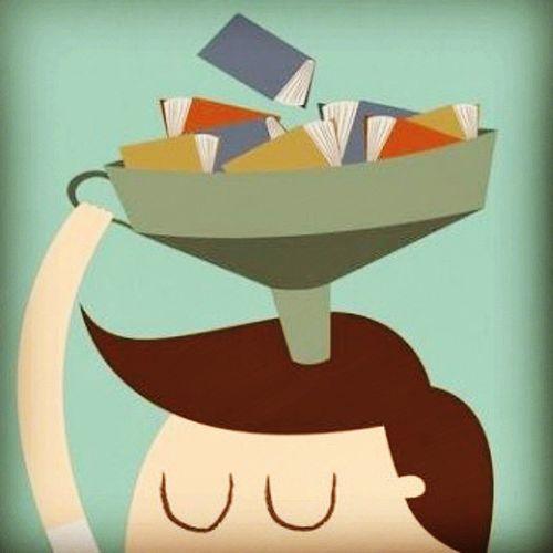 . برای درک جامعه مدرن امروزی مطالعه حداقل کاری است که میتوانید انجام دهید . Book Bookstagram Books Navidkamali Nkamali_ir کتاب کتابخوانی کتابخانه نوید_کمالی دانش اطلاعات Information