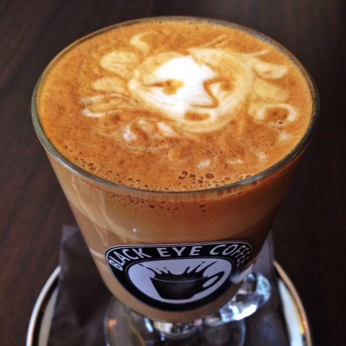 Coffee Bucharest Wilsonmcalesterphotography Saturday