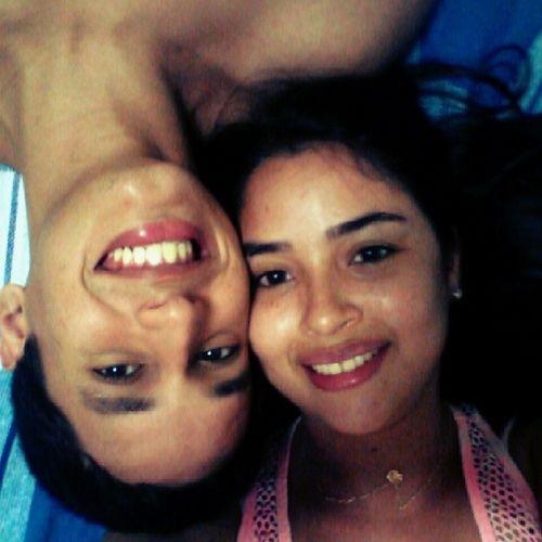 Domingo sempre nosso ♥ Love FDS Boyfriend MeFazFeliz