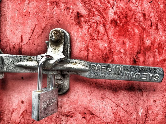 Way too long....http://youtu.be/yJbmXvBJhCs EyeEm Locks Time Capsule Love & Light SAFE HAVEN Eye4photography  Tu Me Manque (P)erfect (T)iming For My Bestie Not Ever Letting Go Of You Lock And Key  My Hero Oh How I Love You .. Photography Hold On Forever Red Your The Reason I Smile Closer And Closer To One Day Twin Flames Everyday Right There! Tug Tug I Feel You