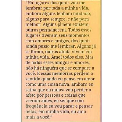 -The Beatles.