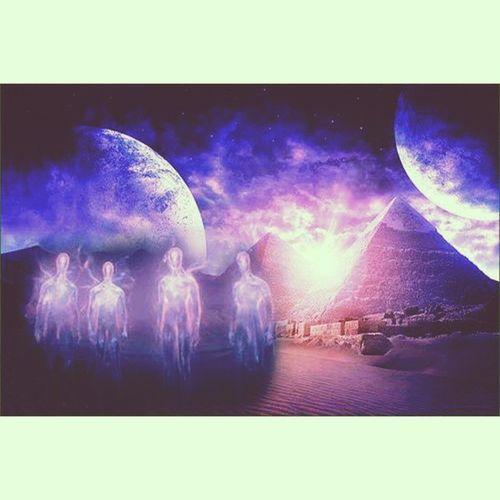 Pleiadian Starseed Indigochildren Lightworker Interdimensional Psychedelic Hippie Peace Love Understanding Accepting Knowledge UnconditionalLove Ascension Mindunleashed Mindexpansion Chakras Meditation Relaxation Shamanism Shaman Spirituality Followforfollow Followme Likeit likes doubletap instafame