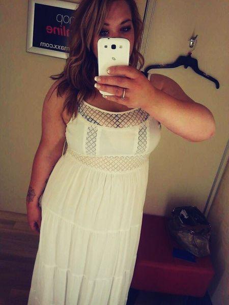 Summerdress Ownit Workit Summertime Tan Dress Feeling Pretty