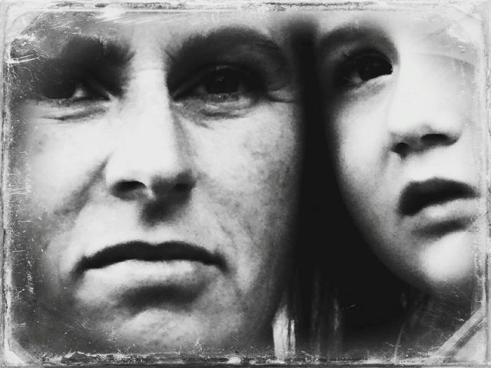 Robado  Robados Retratos Morabito Fotosdemorabito