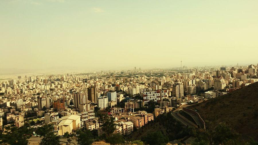 Cheese! Hello World Like Tehran Iran Iran♥ Home Tehran Sky Likeforlike Likes Nice Pic Xperiaphotography XPERIA Xperia Z5 Xperia Play