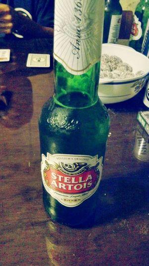 Beer Enjoying Life Cerveza Cerveja Bier Time
