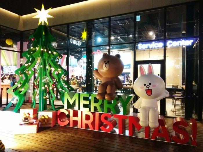 這邊還有喔 2~~ MerryChristmas Merryxmas メリークリスマス クリスマス クリスマス 즐거운성탄절되세요 耶誕夜 聖誕夜 平安夜 耶誕節 聖誕節