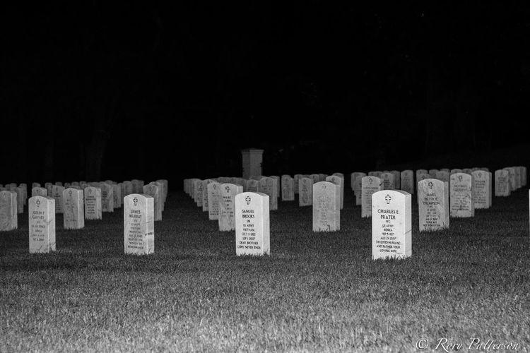 National cemetery Grave Veterans Tomb Natchez Missippiriver