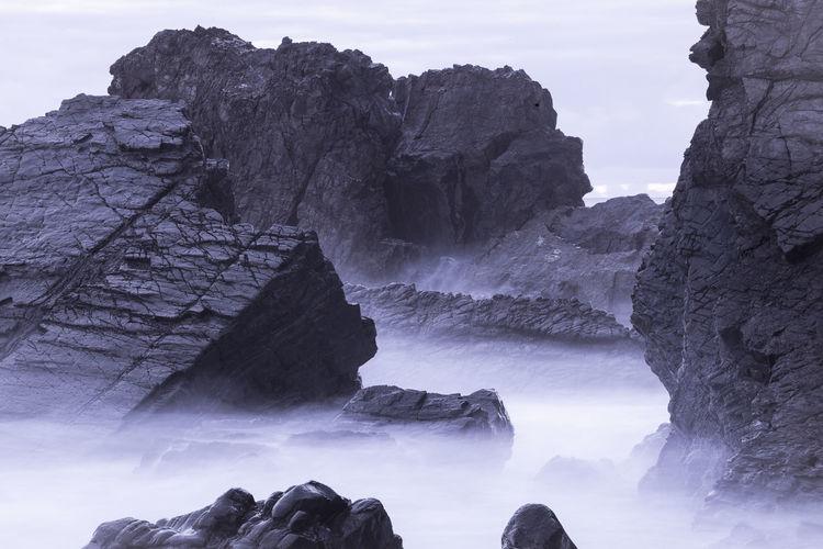 ©️926 rocks.