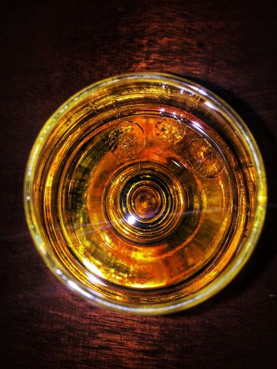 Drinking Take
