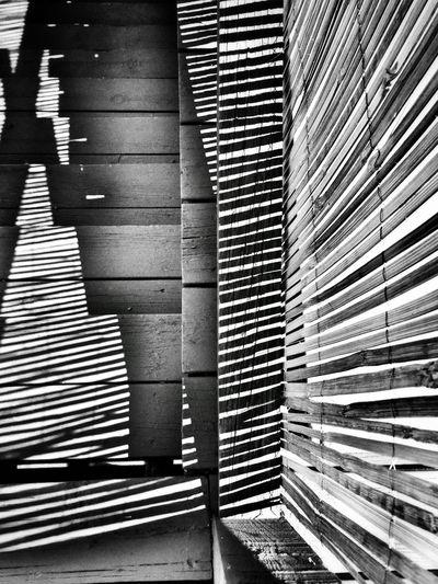 Vertigo Vertigo Monochromatic Showcase July Black&white Blackandwhite Black And White Black & White Monochrome Composition Black And White Photography High Contrast Light And Shadows Shadows Desert Life Light And Shadow Stairs Steps Steps And Staircases Steps And Stairs Bamboo Screen Shadow Shadowplay Shadow Photography Shadows & Light Abstract