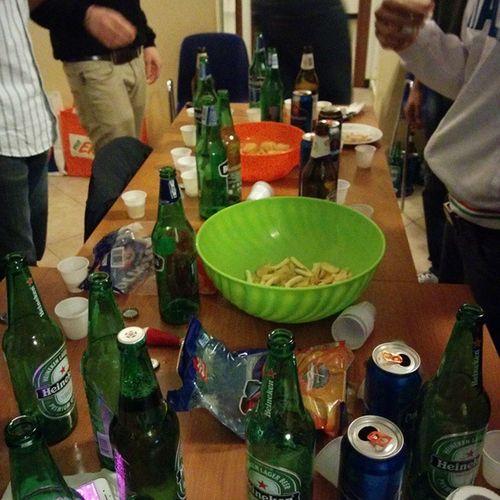 Sick nights!! The way guys do it !!!! Drunknights