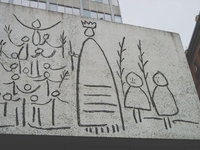 SPAIN Picasso Barcelona Barrio Gótico