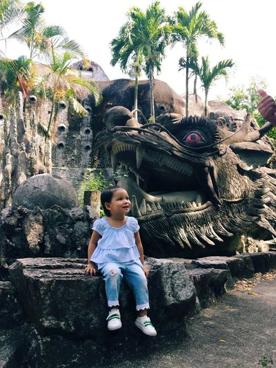 Zoo @Phuket