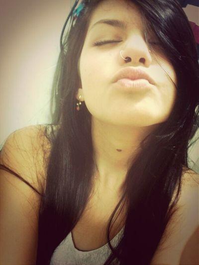 um beijoo :*