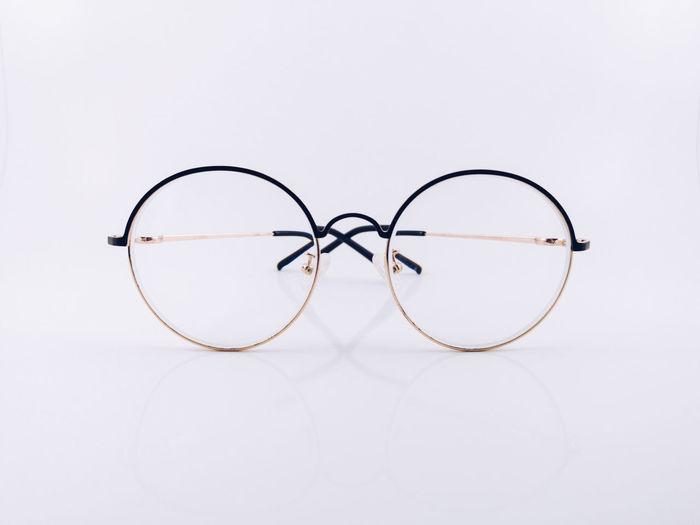 Spec Sunglasses