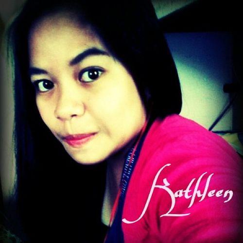 The Vampire.. @katygerri @ktrinaguerrero MahLoves Vampire Kathleen Beautiful ... Pweh! LoL